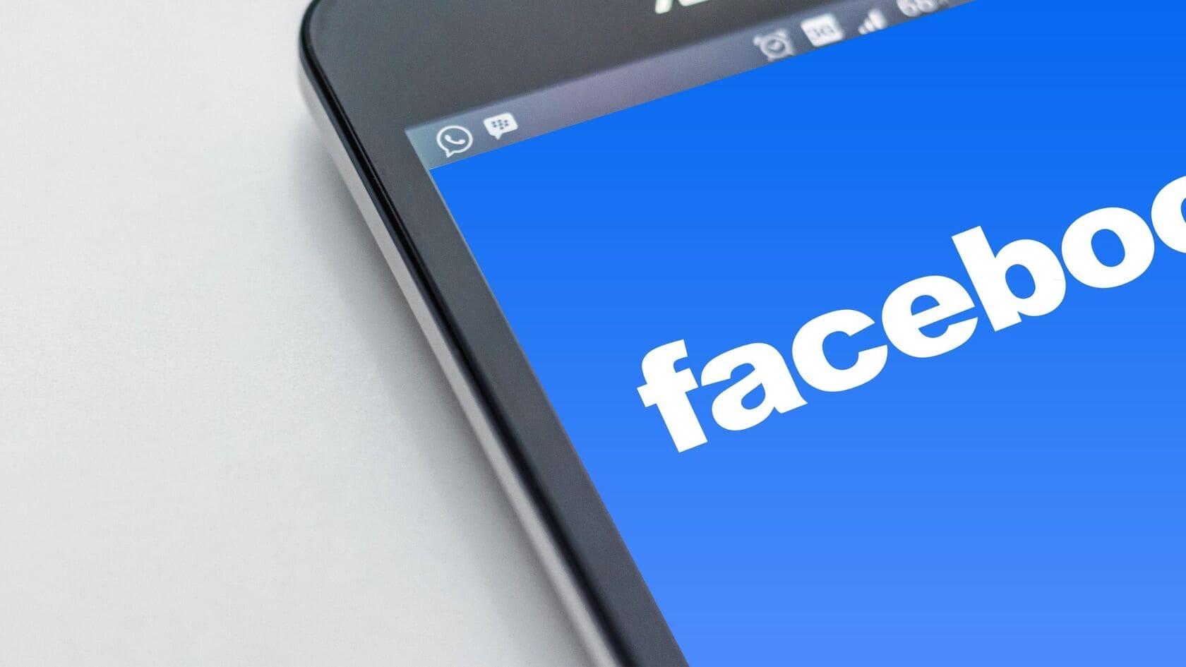 pubblicizzare un blog su Facebook