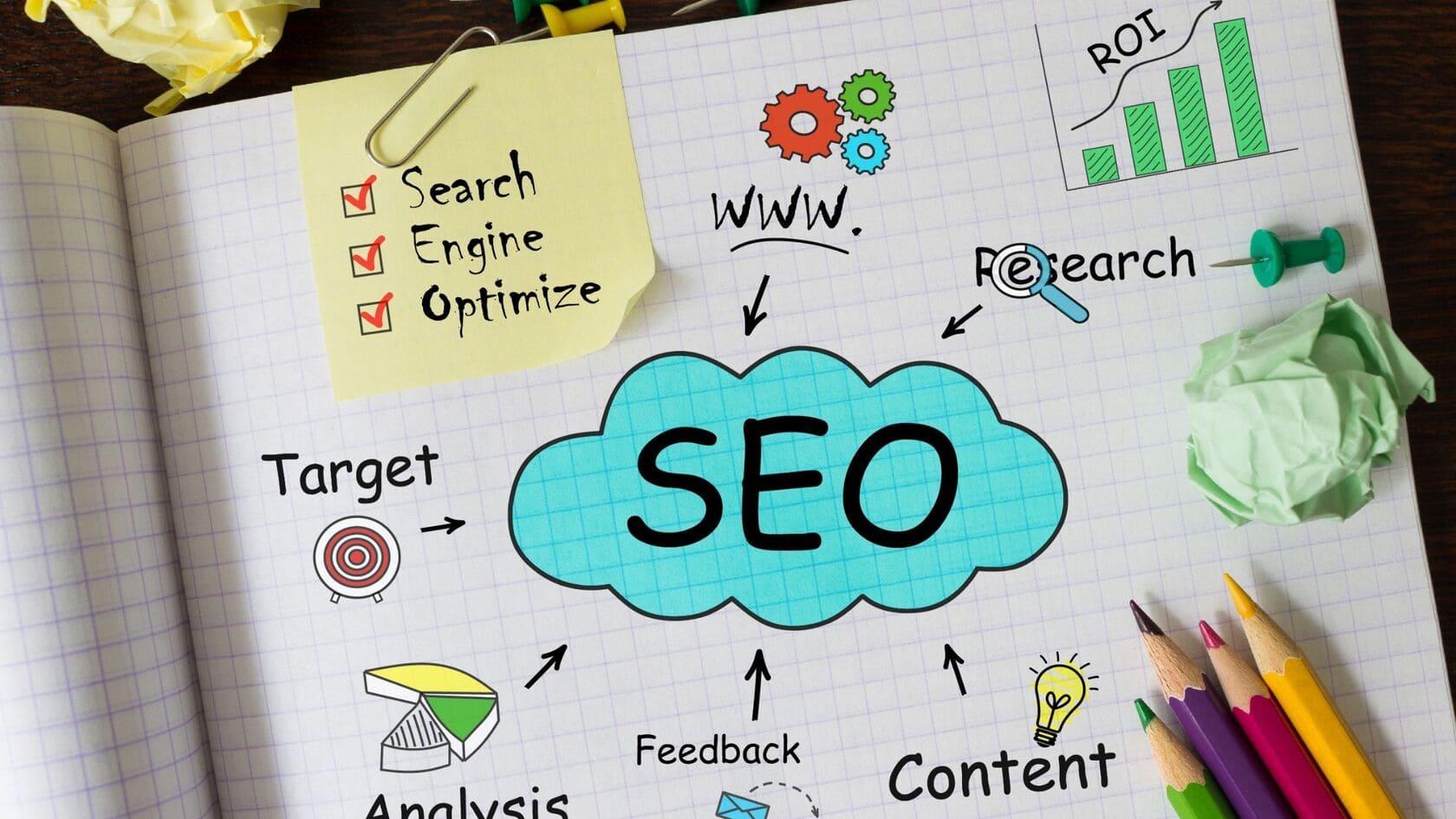 trovare idee per il blog con i seo tools