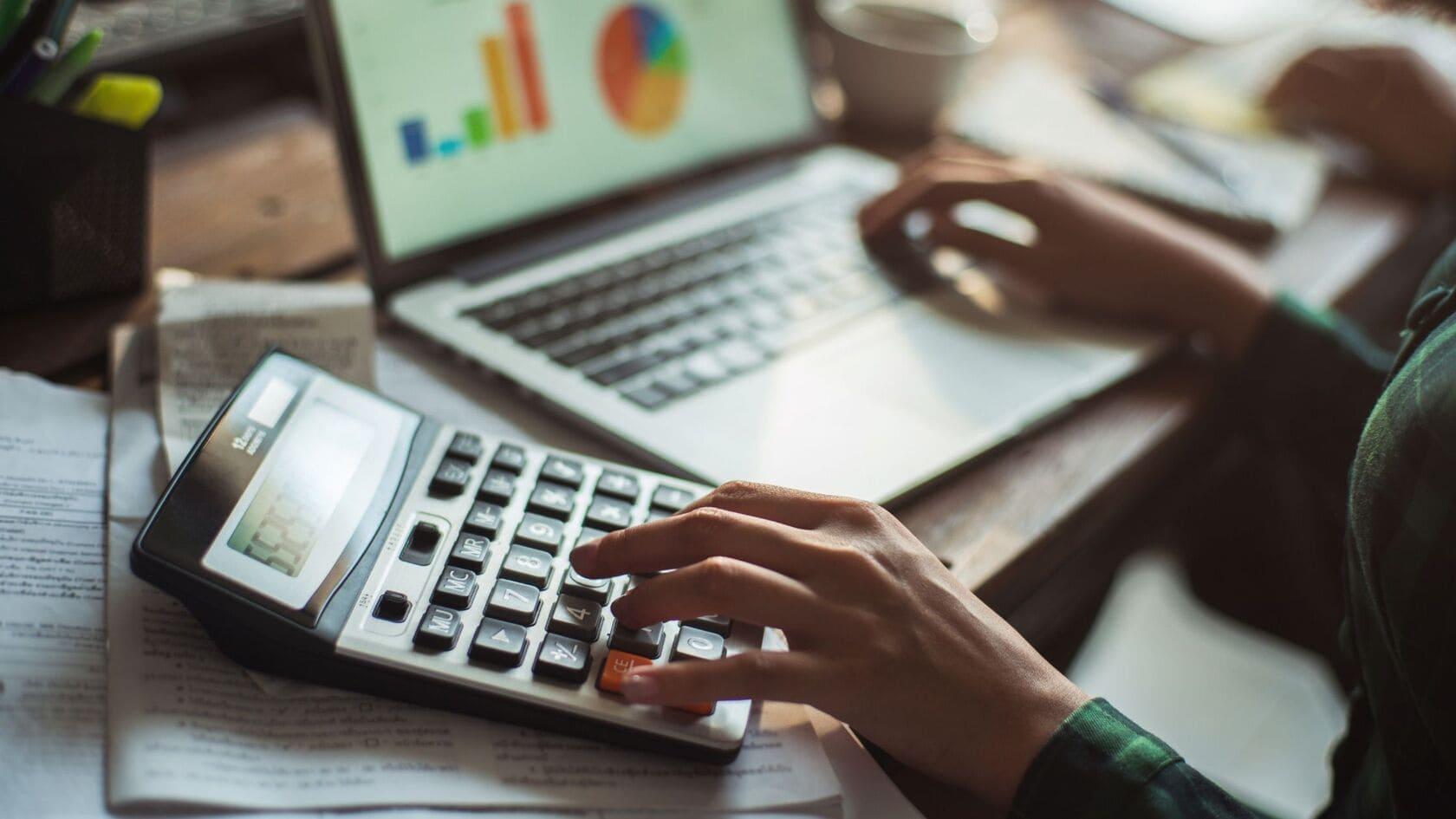 quanto costano wordpress o blogger
