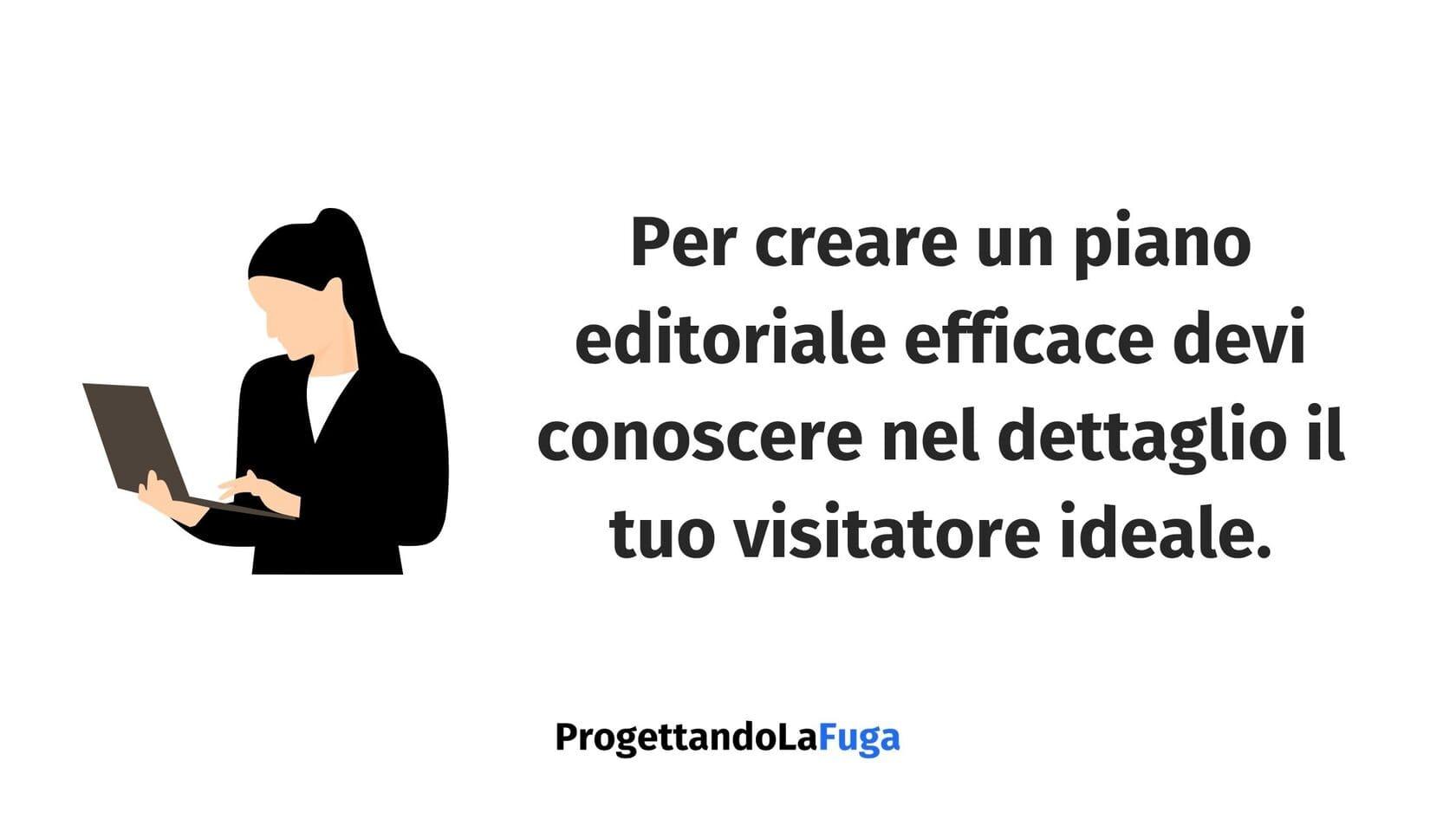 piano editoriale per blog e obiettivi (2)