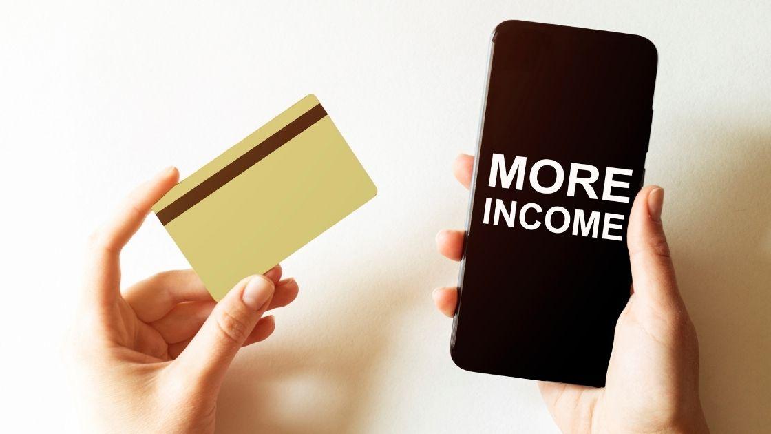 come aumentare le tue tariffe e guadagnare di più