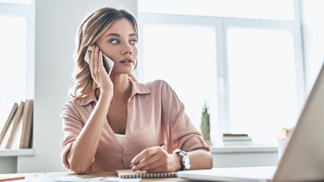 come guadagnare scrivendo articoli online per i tuoi clienti